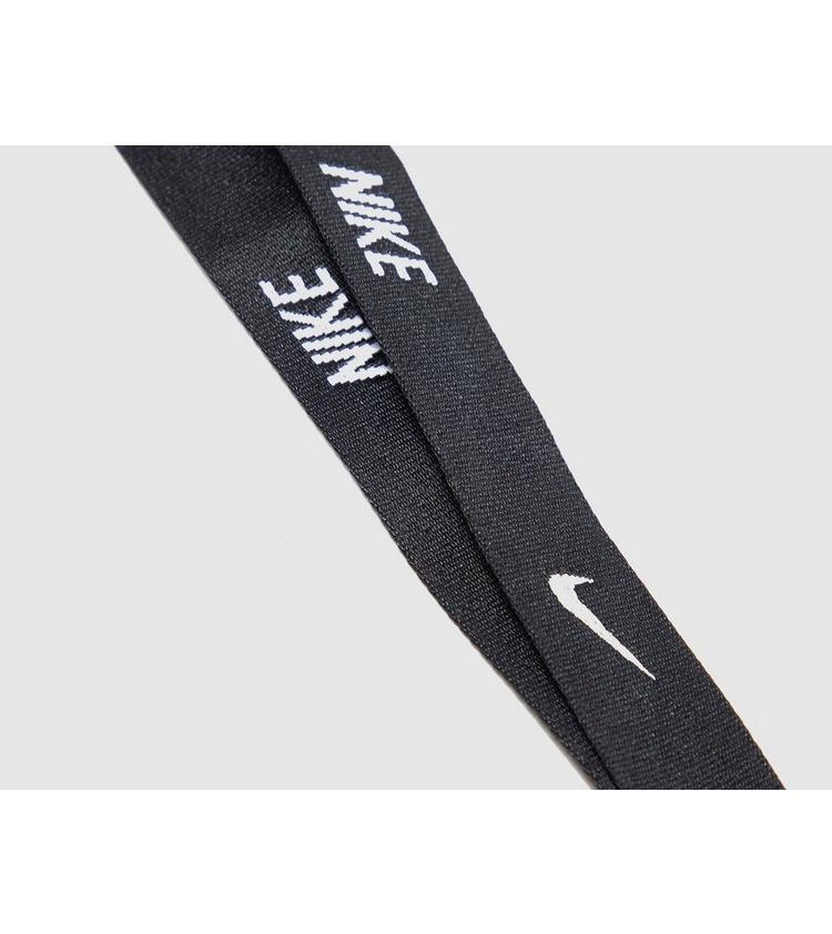 Nike Swoosh Lanyard