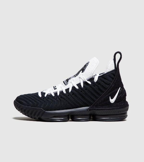 Nike Lebron XV1 QX 'Four Horsemen'
