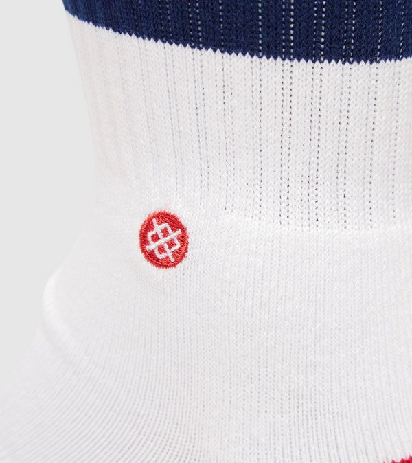 Carhartt WIP x Stance Strike Socks