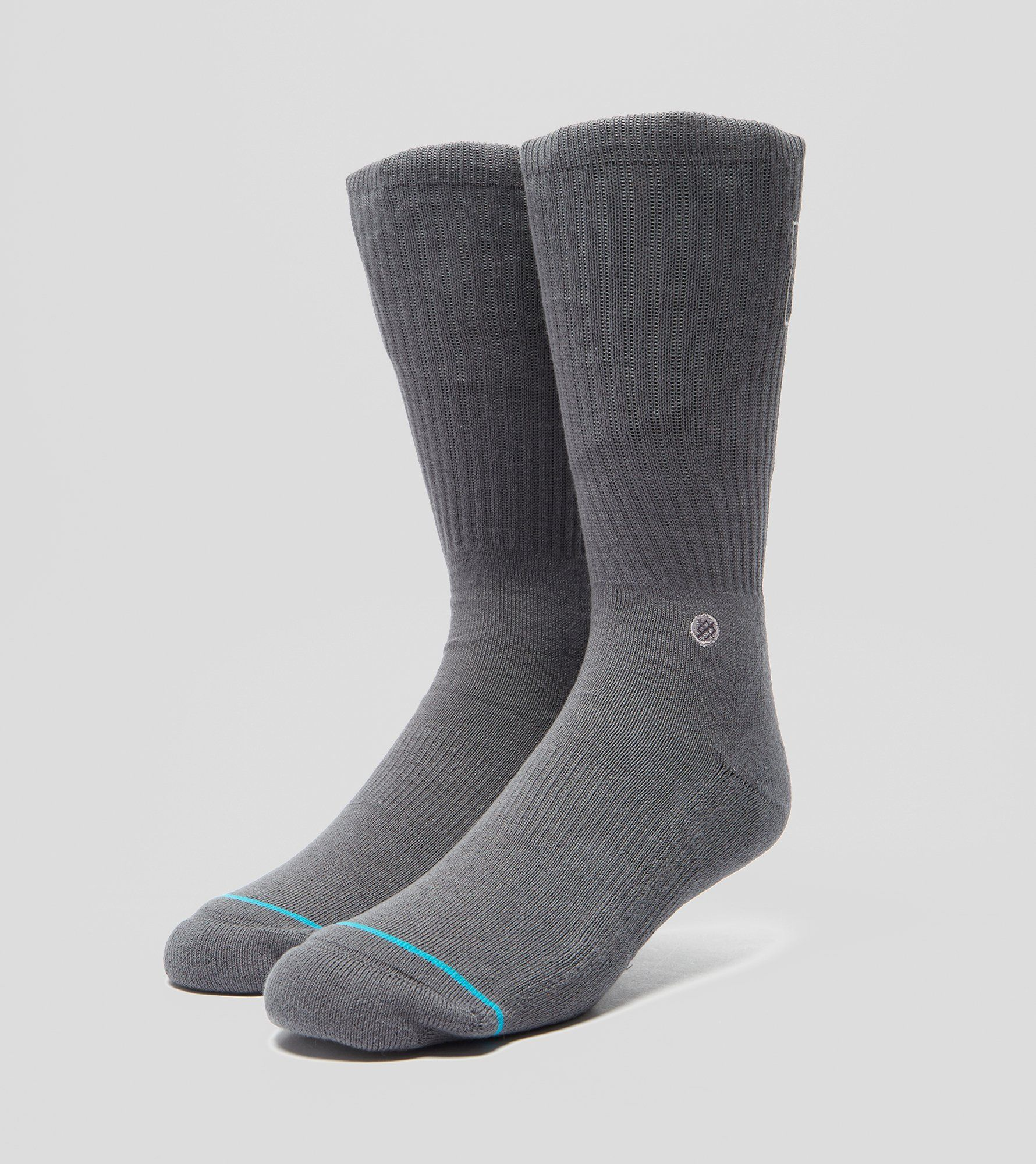Carhartt WIP x Stance C.O. Socks