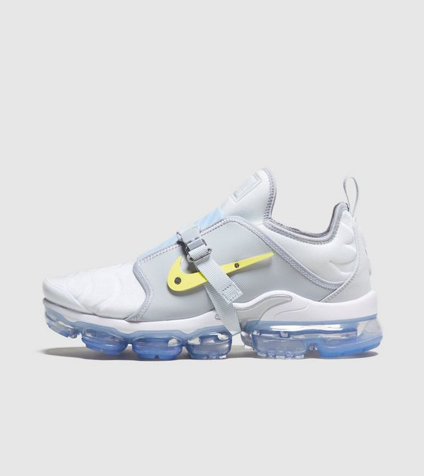 01ea5d92b316e Nike Air VaporMax Plus  On Air  QS