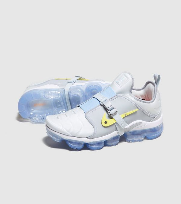 the latest dfffe ef788 Nike Air VaporMax Plus  On Air  QS