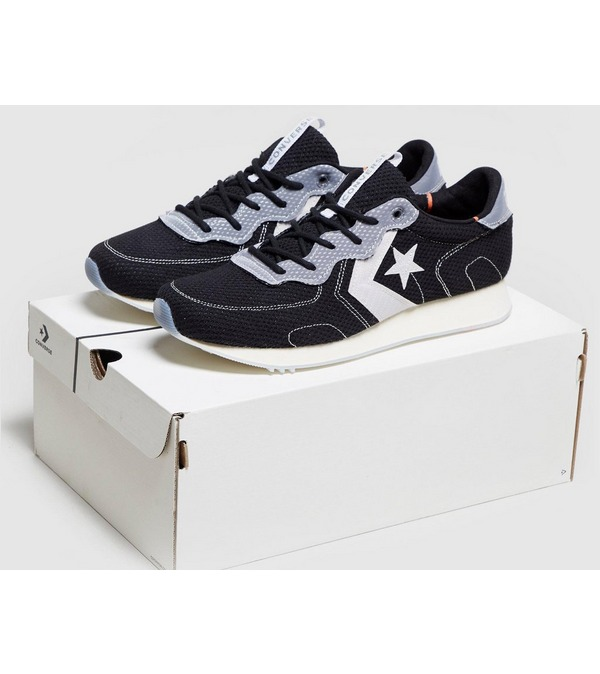 Vince Staples x Converse Thunderbolt Ox   Converse, Sneakers