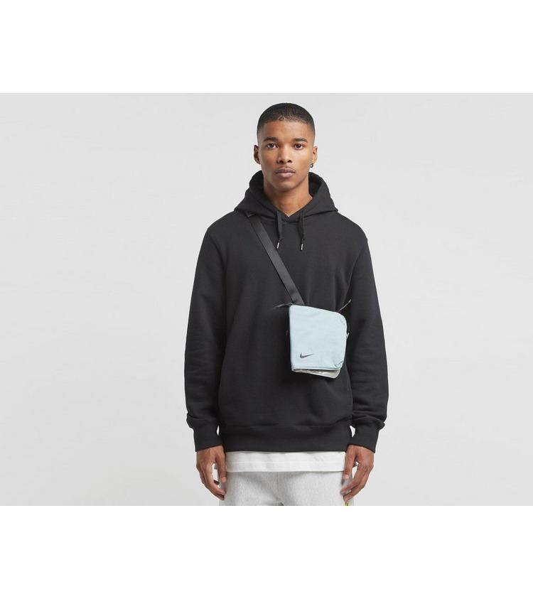 Nike Tech Cross Body Bag