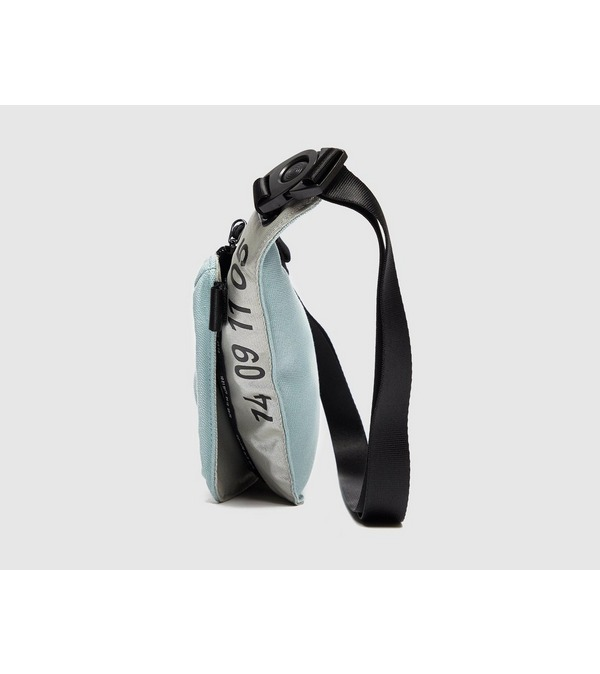Nike Tech Cross Body Taske | Size?