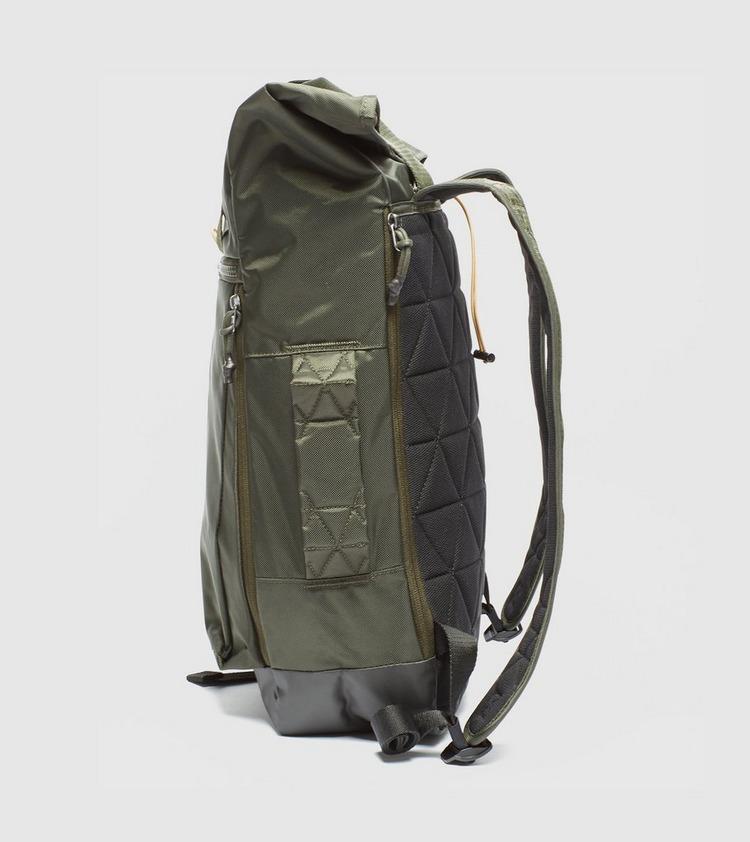 Nike Energy 2.0 Backpack