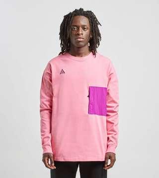 Nike Herren Langärmlige Shirts Alle Bestellungen Sie Hier