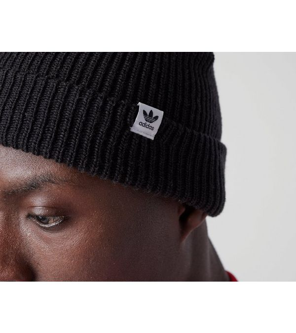 adidas Originals Shorty Beanie