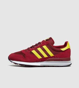 finest selection eacbc d7dc5 adidas Originals ZX 500 - size? Exclusive