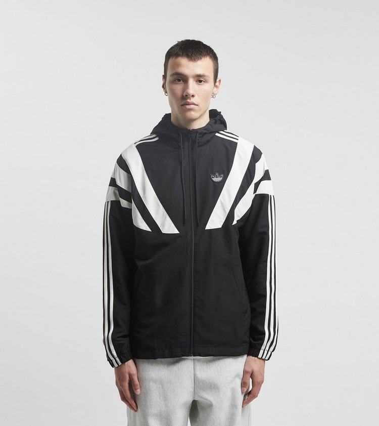 adidas Originals Balanta 96 Windbreaker Jacket