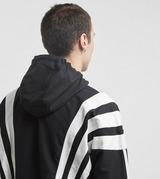 adidas Originals Balanta 96 Windbreaker Jacket