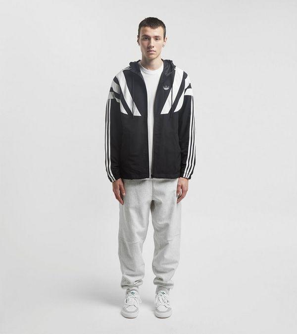 adidas Originals Balanta 96 Windbreaker