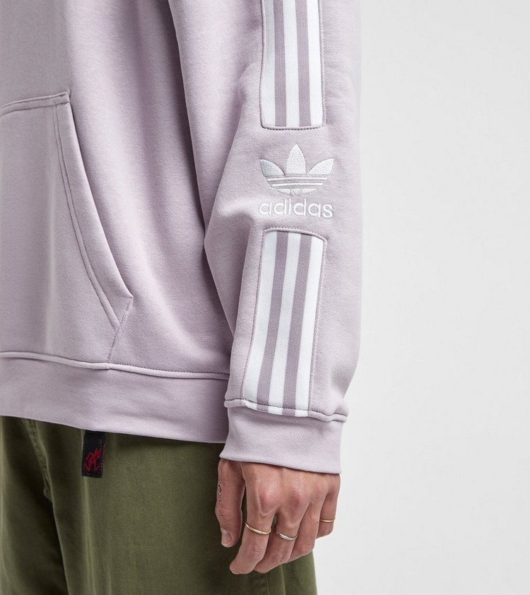 adidas Originals Lock Up Hoodie