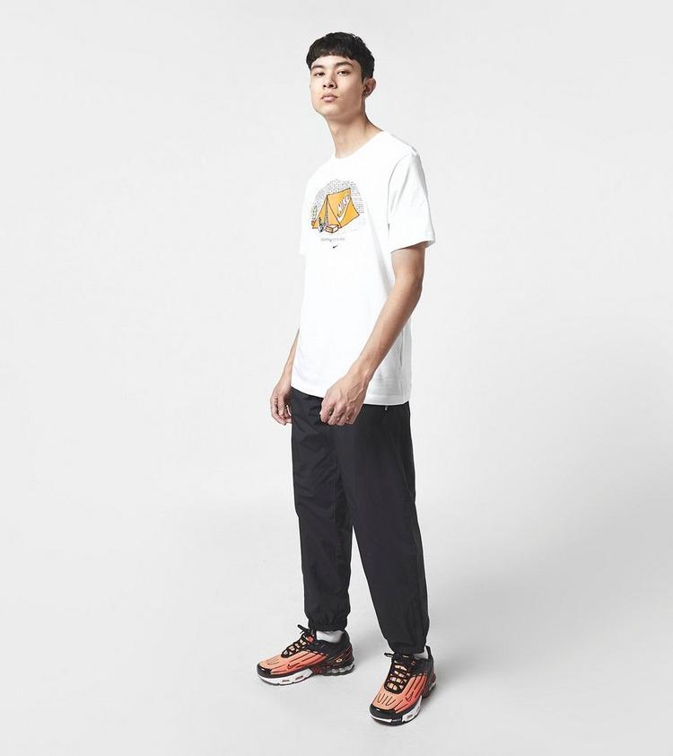 Nike Tent T-Shirt