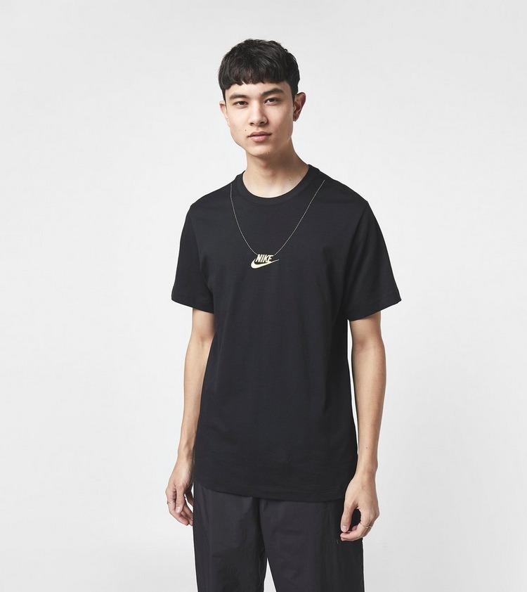 Nike Chain T-Shirt