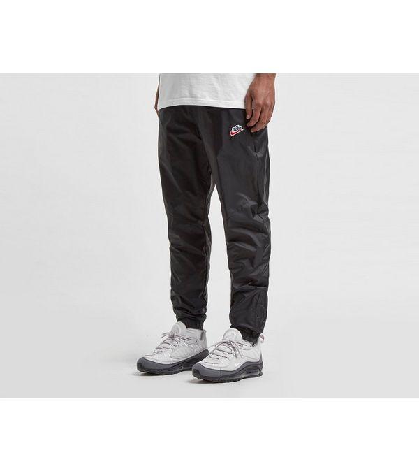 Nike Heritage Wind Pants
