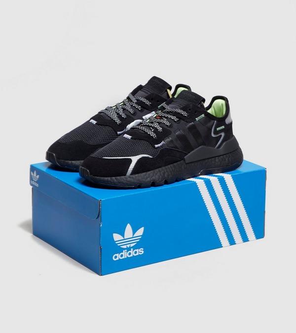 adidas Originals Nite Jogger | Size?