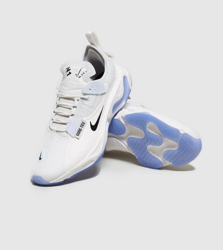 Nike React-Type GTX