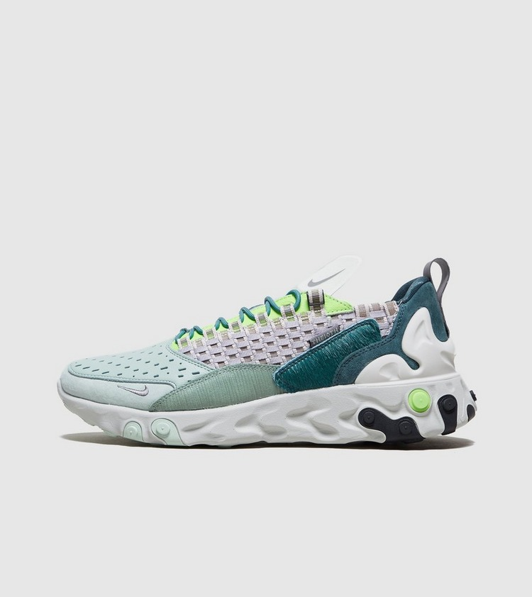 Nike React Sertu - 'The 10th Collection'