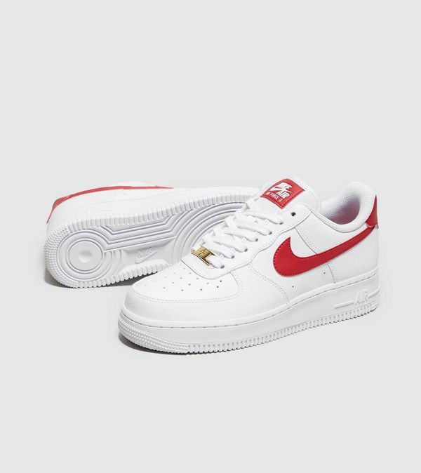 Nike Air Force 1 Women's