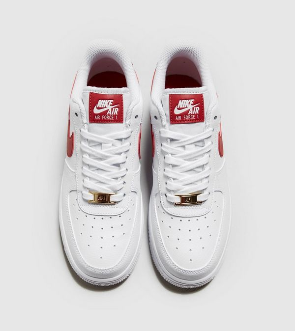 Nike Air Force 1 Frauen