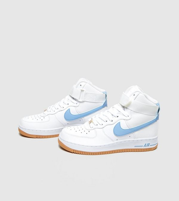 Nike Air Force 1 High Women's