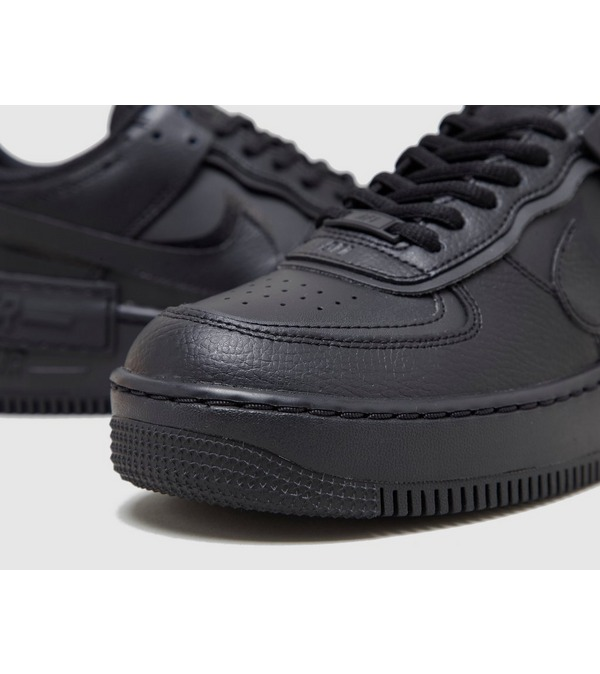 Nike Air Force 1 Shadow de mujer | Size?