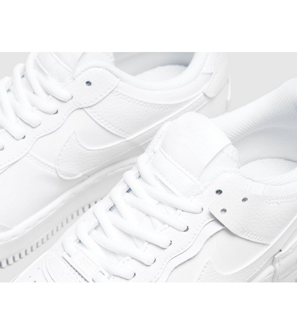 Nike Air Force 1 Shadow Frauen