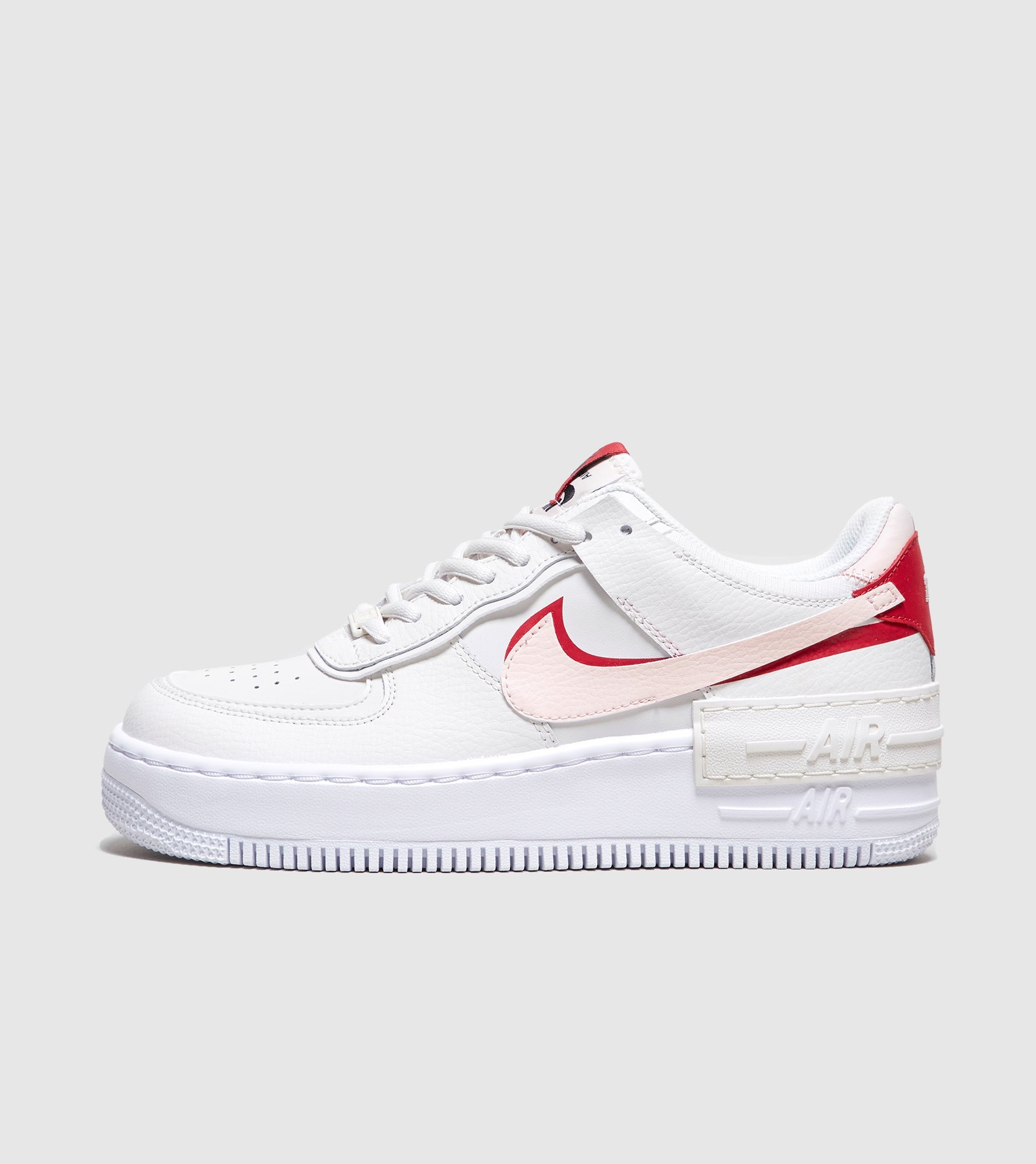 Nike Air Force 1 Shadow Women's   Size?