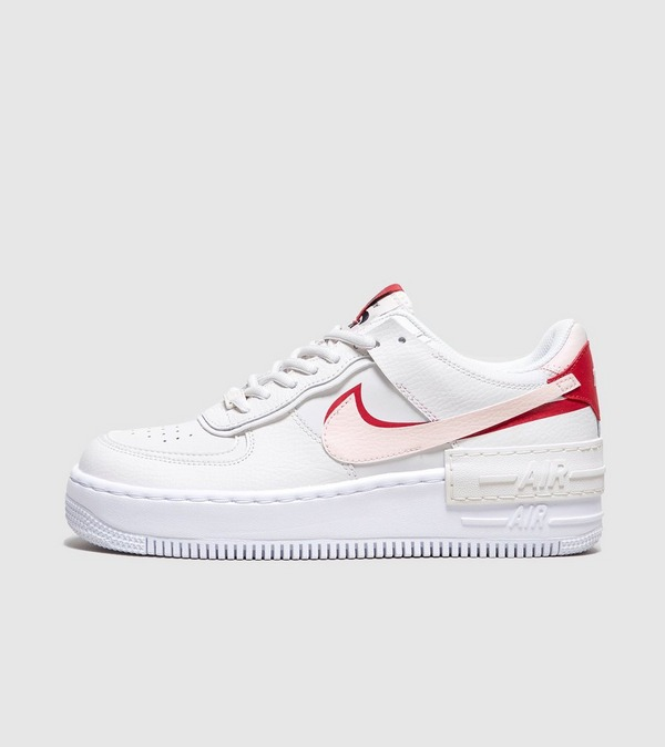 Womens Footwear Nike Air Force 1 Shadow | JD Sports