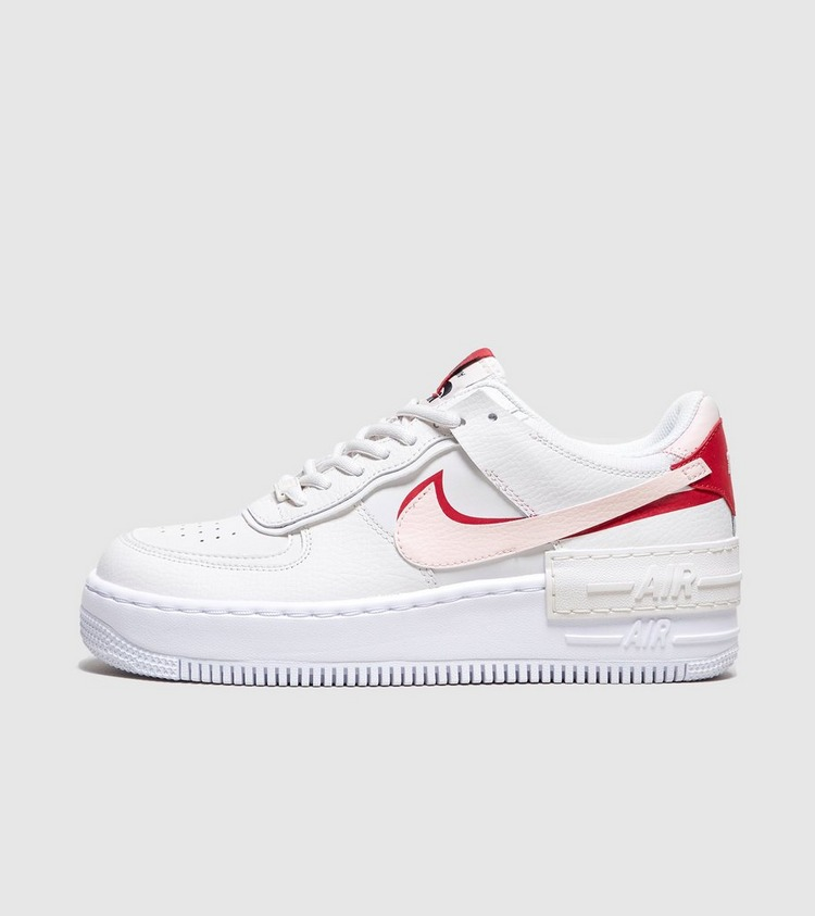 Nike Air Force 1 Shadow de mujer