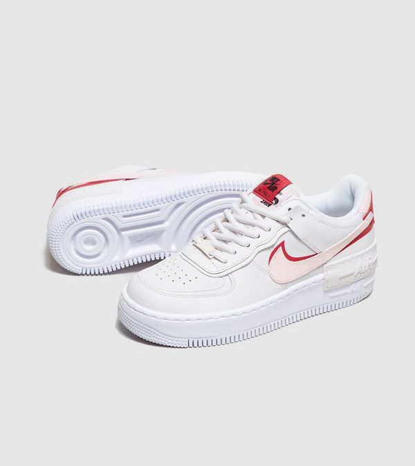 Nike Air Force 1 Shadow Til Kvinder
