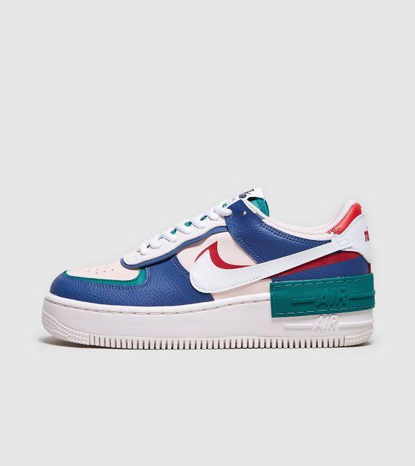 Nike Air Force 1 Shadow Til Kvinder