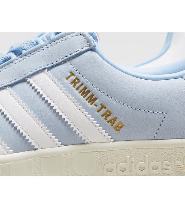 adidas Originals Trimm Trab