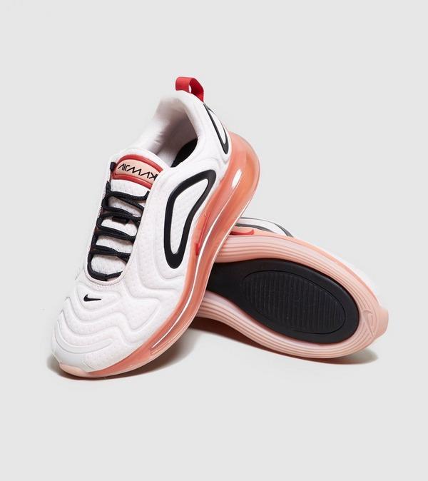 Nike Air Max 720 Women's   Size?