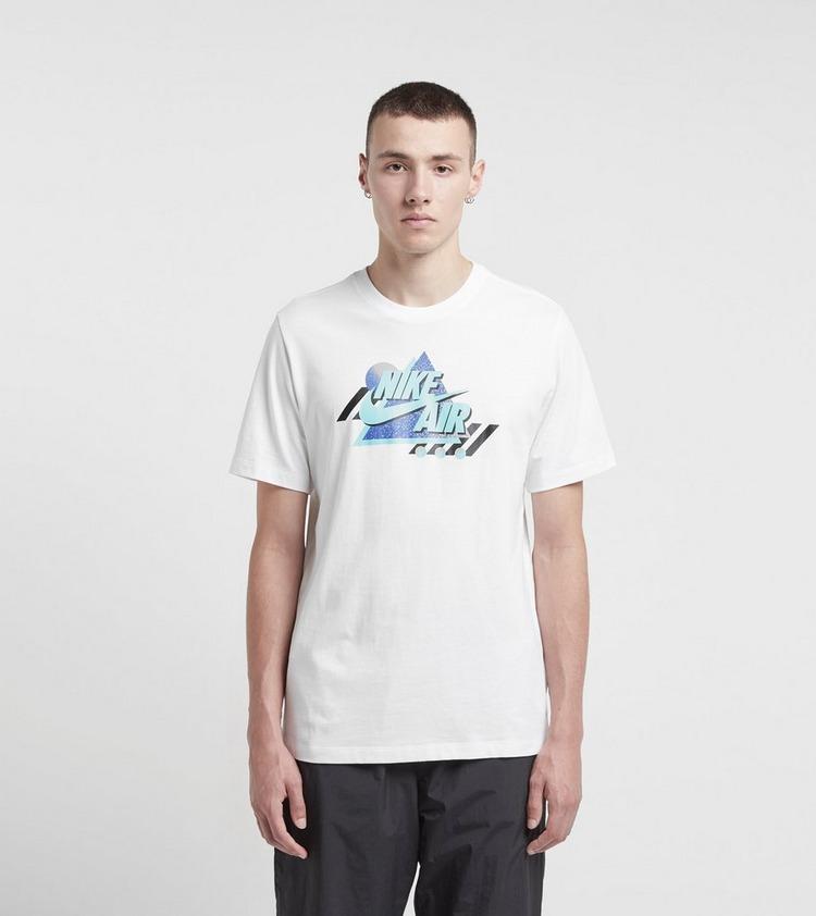 Nike Remix T-Shirt