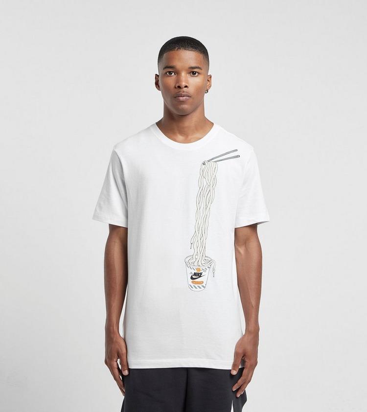 Nike Noodle T-Shirt