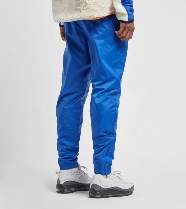 Nike Heritage Wind Runner Træningsbukser | Size?