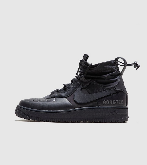 Nike Air Force 1 GORE-TEX