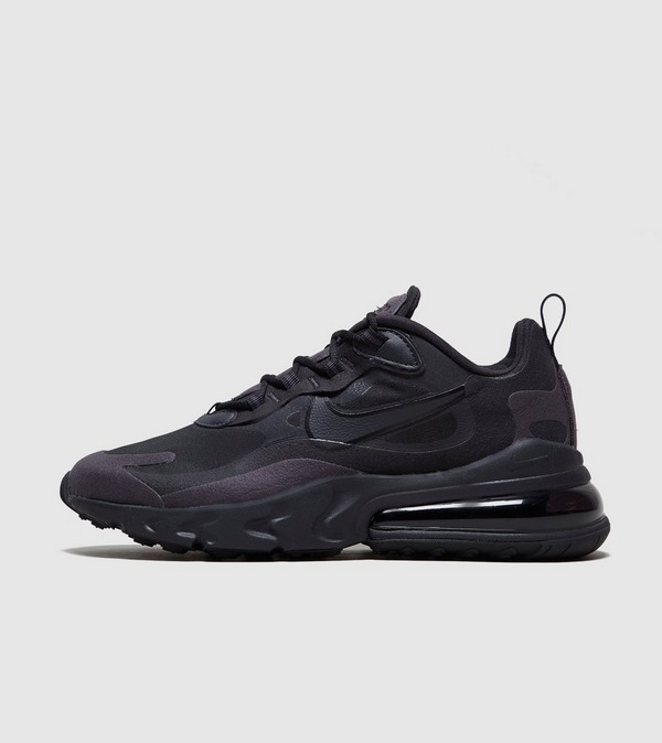 Nike Air Max 270 React Frauen | Size?