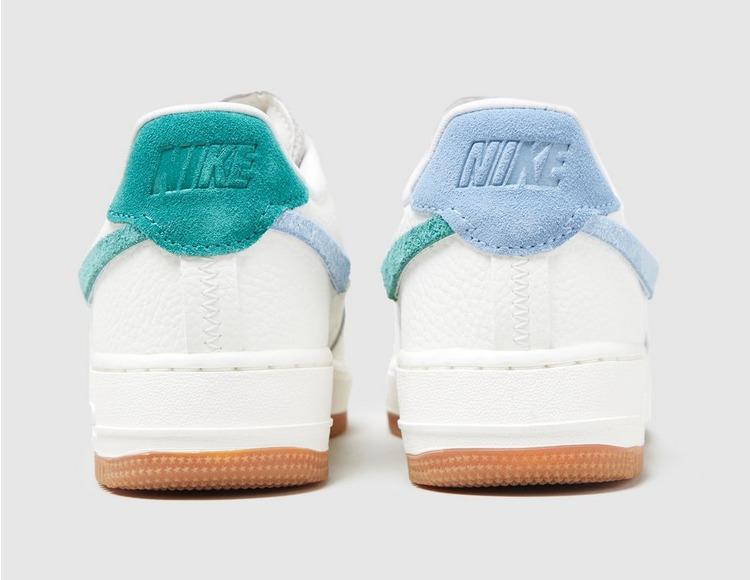 Nike Air Force 1 Vandalised LXX dames