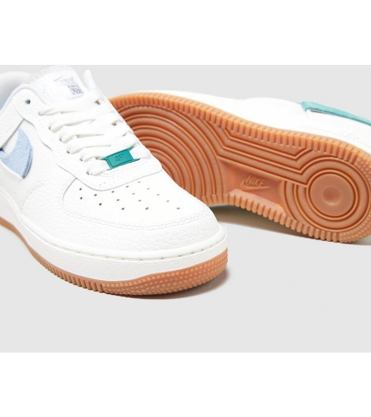 Nike Air Force 1 Vandalised LXX Til Kvinder