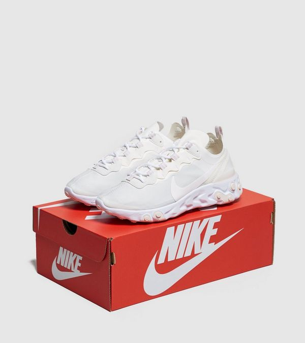 Nike React Element 55 Frauen