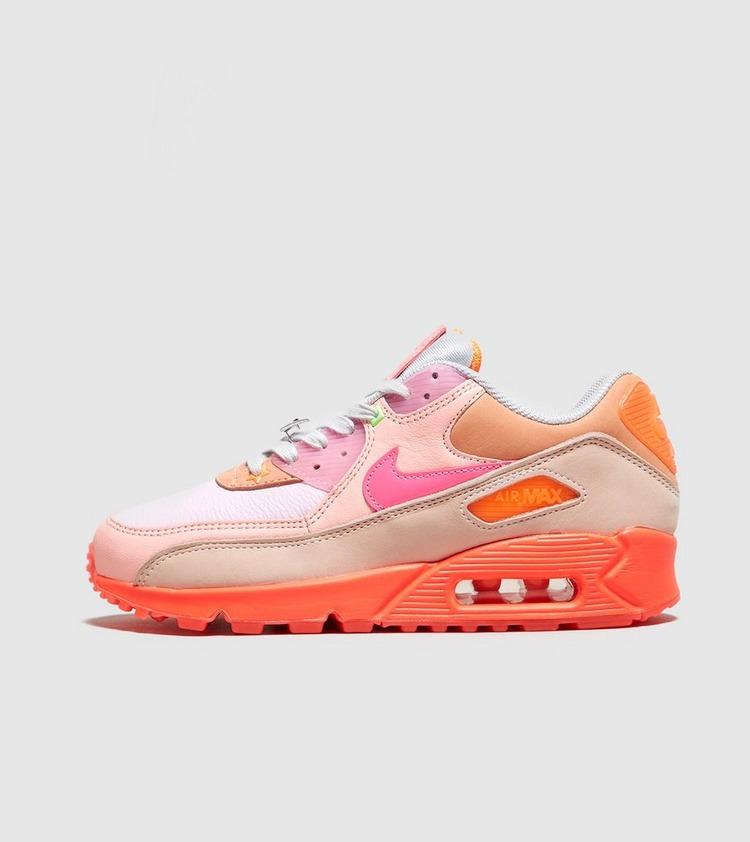 Nike Air Max 90 de mujer