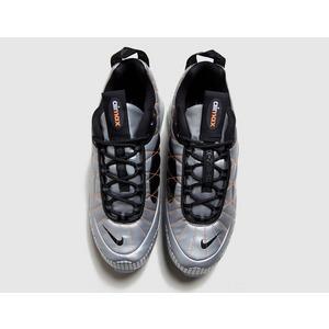 Nike MX 720 818 Femme