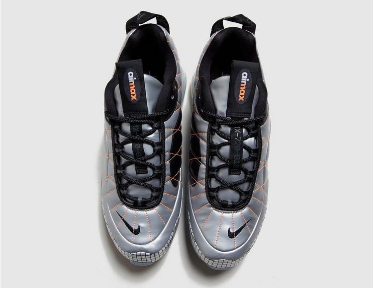 Nike MX-720-818 Women's