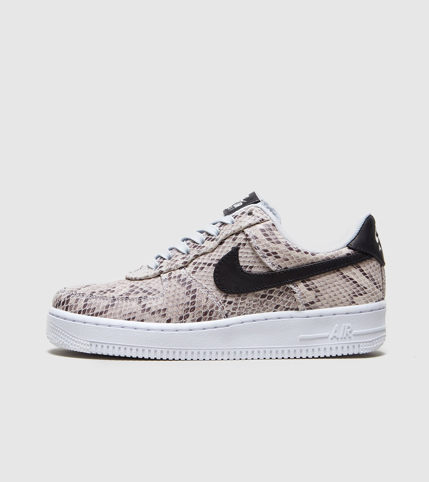 Nike Air Force 1 'Snakeskin' Women's | Size?