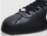 Nike Nike Cortez Basic Schuh