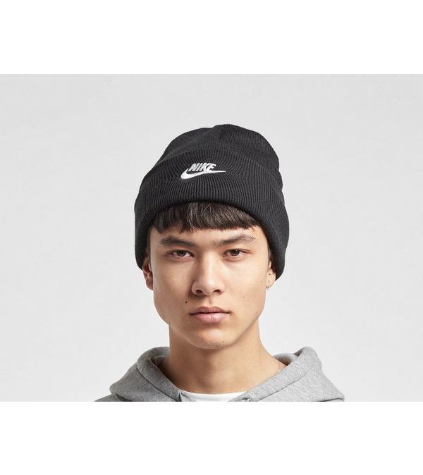 Nike Futura Beanie Hat