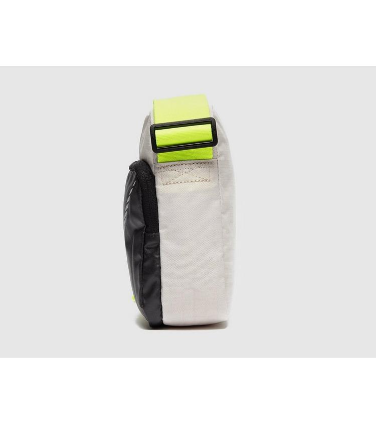 Nike Heritage 2.0 Winterized Crossbody Bag